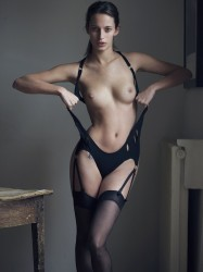 http://thumbnails111.imagebam.com/36250/c3fe81362497241.jpg
