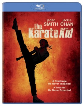 The Karate Kid - La leggenda continua (2010) Full Blu-Ray 43Gb AVC ITA ENG DTS-HD MA 5.1 MULTI