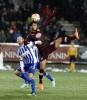 Фотогалерея Torino FC - Страница 3 90fef4362784003