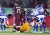 Фотогалерея Torino FC - Страница 3 Ec7e2a362784166