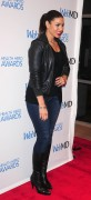 Jordin Sparks - WebMD 2014 Health Hero Awards in NYC (11/06/14)