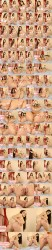 Enni - Bed [HQ Photoset] (2014/MC-Nudes.com/114.68 MB)