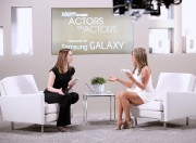 Jennifer Aniston - Variety Studio: Actors On Actors presented by Samsung Galaxy November 8-2014 x16