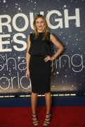 Cameron Diaz Breakthrough Prize Awards Ceremony November 9-2014 x13