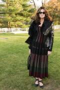 http://thumbnails111.imagebam.com/36351/21b676363500664.jpg