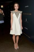 "Keira Knightley - ""The Imitation Game"" Screening in LA 11/10/14"