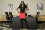 Diamond Jackson -  Office 4-Play VII (11/12/14) x96