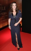 Katarina Witt Bambi Awards 2014 in Berlin November 13-2014 x24