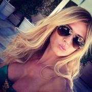 Torrie Wilson - Social Media Thread