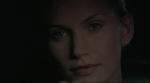 Natasha Henstridge - *** Scene - A Better Way to Die