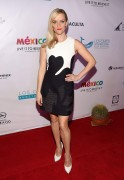 """Reese Witherspoon opens the LCIFF with the Latin American premiere of """"WILD"""" on November 12-2014 x9"""