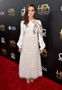 Keira Knightley attends the 18th Annual Hollywood Film Awards November 14.-2014 x44