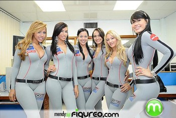 Mega Hits Ana Carolina Microsoft Store