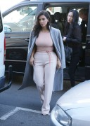 Kim Kardashian out in Melbourne November 19-2014 x16