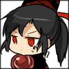 Touhou Emoticons 5dff9d365572312
