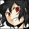 Touhou Emoticons 95af4c365572329