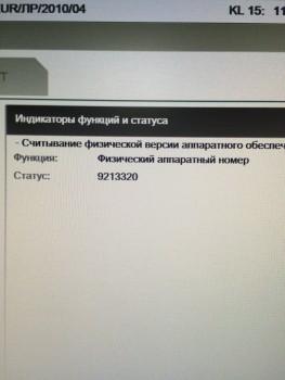 6c4e79365622656.jpg