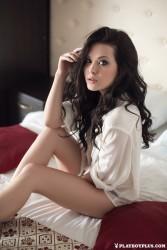 http://thumbnails111.imagebam.com/36615/a69e8f366142105.jpg