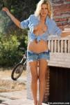 http://thumbnails111.imagebam.com/36622/5d6118366210025.jpg