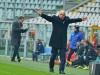 Фотогалерея Torino FC - Страница 3 04aaf3366257957