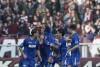 Фотогалерея Torino FC - Страница 3 Bcabd7366258200