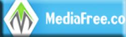 http://mediafree.co/e7akefupsk33