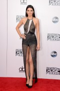 Kendall Jenner attends the 2014 American Music Awards at Nokia Theatre L.A. Live in Los Angeles, California 23.11.2014 (x112) updatet 2ed4a8366366784