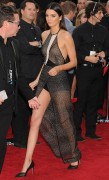 Kendall Jenner attends the 2014 American Music Awards at Nokia Theatre L.A. Live in Los Angeles, California 23.11.2014 (x112) updatet 7c3430366366649