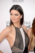 Kendall Jenner attends the 2014 American Music Awards at Nokia Theatre L.A. Live in Los Angeles, California 23.11.2014 (x112) updatet E16dca366366832