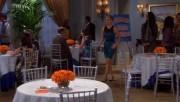 """Kaley Cuoco """"The Big Bang Theory"""" Season 8 Episode 10"""