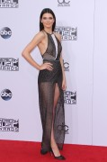 Kendall Jenner attends the 2014 American Music Awards at Nokia Theatre L.A. Live in Los Angeles, California 23.11.2014 (x112) updatet 3f107e366557419