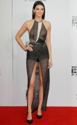 Kendall Jenner attends the 2014 American Music Awards at Nokia Theatre L.A. Live in Los Angeles, California 23.11.2014 (x112) updatet Da4720366556956