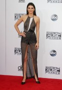 Kendall Jenner attends the 2014 American Music Awards at Nokia Theatre L.A. Live in Los Angeles, California 23.11.2014 (x112) updatet E85abb366557394