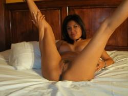 http://thumbnails111.imagebam.com/36658/a6b65e366576952.jpg
