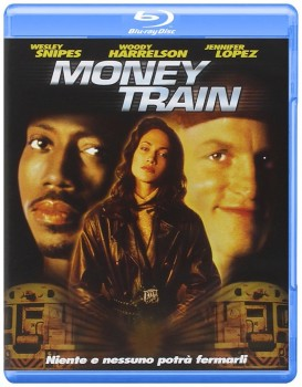 Money train (1995) Full Blu-Ray 27Gb AVC ITA DD 5.1 ENG DTS-HD MA 5.1 MULTI