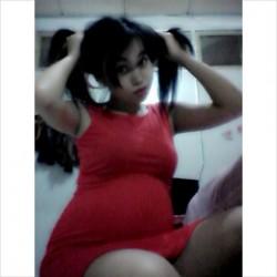 Hamil Selfie melayu bogel.com