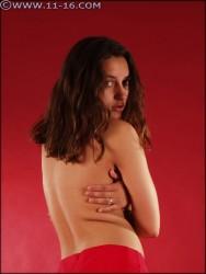 http://thumbnails111.imagebam.com/36766/04845f367651599.jpg