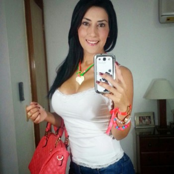 Melissa - guzmeli1043