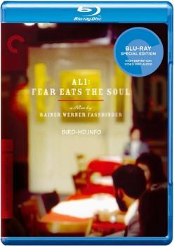 Ali: Fear Eats the Soul 1974 m720p BluRay x264-BiRD