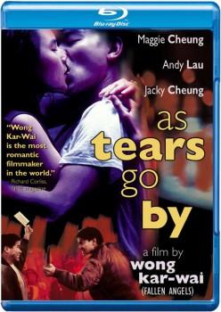 As Tears Go By 1988 m720p BluRay x264-BiRD