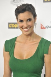 Happy Birthday Daniela Ruah 12-2-83