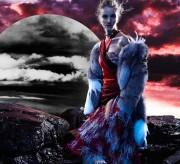 http://thumbnails111.imagebam.com/36987/80b3e7369860914.jpg