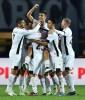 Фотогалерея Torino FC - Страница 3 39b3c9370065891