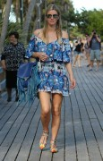 Nicky Hilton Out And About In Miami December 6-2014 x16