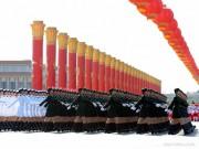 Chinese Army 42f47e370860966