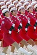 Chinese Army 6b331b370861138