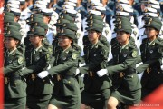 Chinese Army A3667b370861064