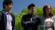 ������������ (1 �����) / The Librarians (2014) WEB-DLRip / HDTVRip