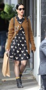 Katy Perry - Shopping In Surry Hills - Dec 11 2014