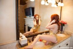 http://thumbnails111.imagebam.com/37229/9b3e8a372285193.jpg